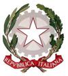 Istituto Comprensivo VOLVERA logo